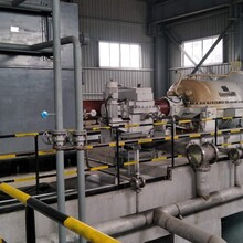 南京陜鼓電拖軸流壓縮機廠家直銷圖片