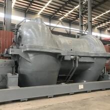 河北陜鼓電拖軸流壓縮機報價圖片