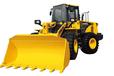 廣州推土機襯套3028269怎么樣,推土機16Y-76-06000轉向泵