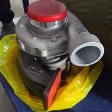 无锡供应SL30输出轴质量可靠图片