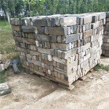 商丘青砖青瓦生产厂家图片