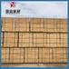 瑞森耐材黏土磚,瑞森耐材粘土耐火磚品種繁多