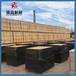瑞森耐材粘土磚,鄭州耐火材料生產廠家粘土耐火磚規格尺寸