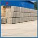 瑞森耐材高鋁耐火磚,河南定制三級高鋁磚品種繁多