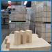 瑞森耐材高鋁磚,鄭州制造一級高鋁磚