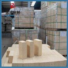 瑞森耐材高铝砖,瑞森耐材一级高铝砖制作精良