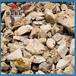 河南優質鋁礬土熟料高鋁骨料細粉多少錢