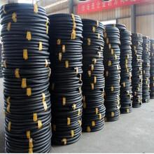 重庆高压胶管供应商图片