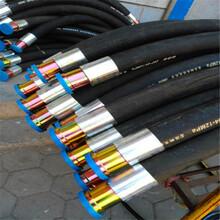 江苏液压管线厂家直销图片
