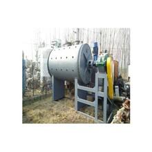 二手槳葉耙式干燥機供貨商圖片