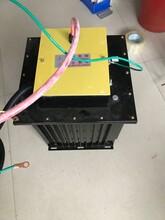 電暈處理機變壓器圖片