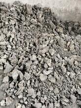 佳興混凝土用配重比重6.5鐵砂優質出貨圖片