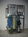 吳興無紡布口罩用水設備達方超純水設備反滲透設備