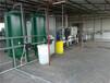 德清超純水設備廠家達方EDI電去離子設備反滲透設備