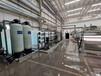 武漢熔噴布水駐極設備水駐極靜電熔噴設備無紡布水駐極設備