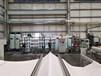 黃岡水駐極/電駐極/熔噴布專用純水設備口圍罩機純化水高純水設備