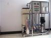 湖州熔噴布水駐極設備水駐極靜電熔噴設備無紡布水駐極設備