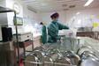 江苏实验室仪器第三方专注检测机构