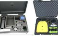 塑料周转箱分隔板定制厂家定制