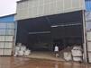 廠家供應錫鈦合金地坪砂低硅鐵硬度高