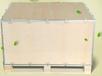 高明區木箱批發