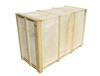 南海木箱生產廠家