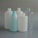 廠家直銷疫苗瓶多種規格可定制