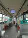 贵阳公交车车载LCD视频广告投放,贵阳车载视频广告,贵阳公交车载电视广告