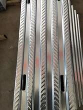 供應杭州機場鍍鋅鋼跳板廠家常年備有大量現貨鋼跳板走道板圖片
