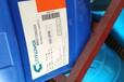 嘉善回收潤滑油齒輪油液壓油