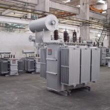 懷化市變壓器回收公司圖片