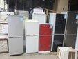 株洲市二手冰箱回收价格图片