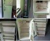 长沙市二手冰箱回收公司图片