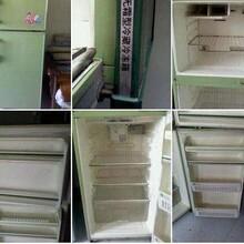 永州市冰箱回收點圖片