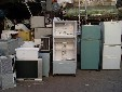 益阳市冰箱回收点图片