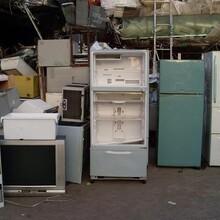 湘潭市冰箱回收價格圖片
