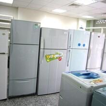 常德市冰箱回收價格圖片