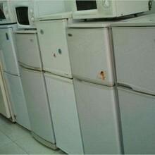張家界市二手冰箱回收服務圖片