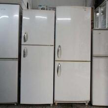 邵陽市冰箱回收電話圖片