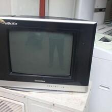 永州市二手電視回收地址圖片