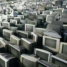 益陽市電視回收地址圖片