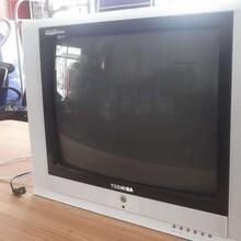 十堰電視回收點圖片
