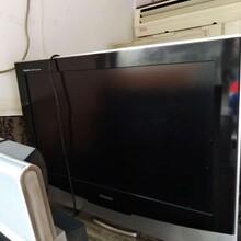 宜昌二手電視回收公司圖片