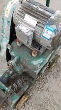 荊門二手設備回收地址圖片