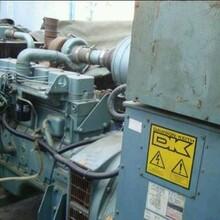 岳陽市二手發電機回收公司圖片