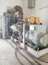 鄂州發電機回收點圖片