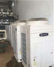 鄂州二手風管機回收點圖片