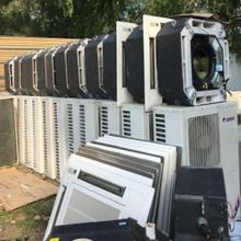 益陽市二手風管機回收公司圖片