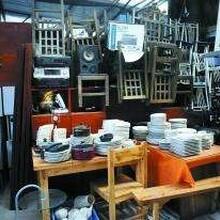 湘潭市家具回收公司圖片