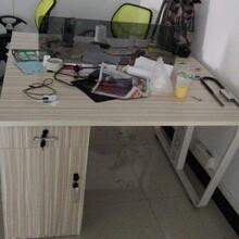 郴州市新舊家具回收電話圖片